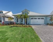 6335 Antigua Way, Naples image