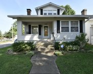2142 Woodbourne Ave, Louisville image
