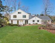 530 Dogwood Valley Rd, Sandy Springs image