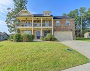 2507 Lillies Trace, Dacula image