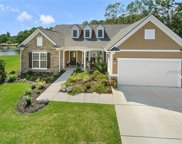 17 Waxwing Court, Bluffton image