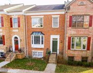 5135 WINDING WOODS DRIVE, Centreville image