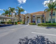 9341 Spring Run Blvd Unit 3103, Estero image