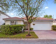 3351 Sw 51st St, Hollywood image