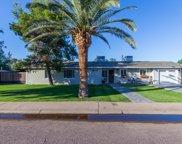 1538 W Indianola Avenue, Phoenix image