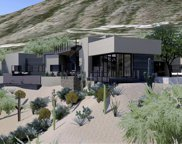 6022 E Cholla Lane, Paradise Valley image