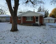 6406 11th  Street, Indianapolis image