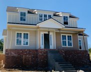 2380 Fairchild Circle, Nolensville image