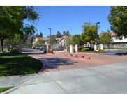 93 Kansas Street Unit #106, Redlands image