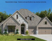 200 Indian Grass Cove, Dripping Springs image
