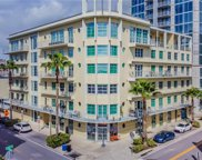 1212 E Whiting Street Unit 301, Tampa image