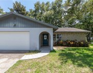 1701 Emerald Drive, Clearwater image
