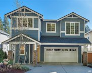 17417 3rd Ave SE, Bothell image