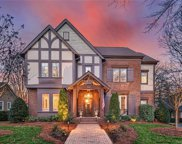 3441  Indian Meadows Lane, Charlotte image