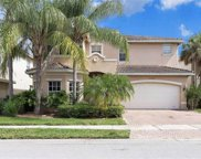 10294 Carolina Willow DR, Fort Myers image