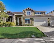 4911 Ridgefield Circle, Fairfield image