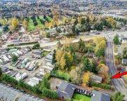 6231 S 129th St, Seattle image