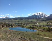 28 Blue Moon, Silverthorne image