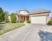 6477 Lincoln Hills Court, Frisco image