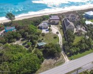 8975 S Highway A1a, Melbourne Beach image