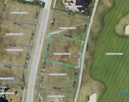 857 Pine Valley, Bowling Green image