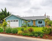 14322     Cerecita Drive, Whittier image