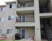 1616 NW 20th Ave #204, Minot image