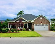 270 Ridge Pointe Dr., Conway image
