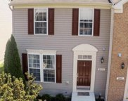 2809 Settlers View   Drive, Odenton image