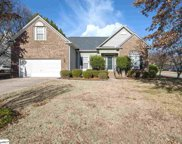 431 S Orchard Farms Avenue, Simpsonville image