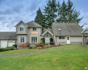 6815 100th St E, Puyallup image