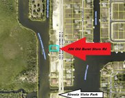 206 Old Burnt Store RD S, Cape Coral image