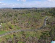 523 Stone Ridge Drive Unit 23, 24, & 25, Springville image