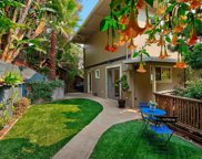 660 Redwood Avenue, Corte Madera image
