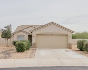 16185 W Lupine Avenue, Goodyear image