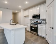 24867 East Calhoun Place Unit C, Aurora image