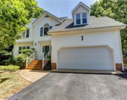 13903 Highpaige Way, Chester image