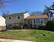 15 Holly Dr, Syosset image