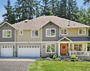 13517 Lost Lake Rd, Snohomish image