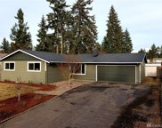 12407 108th Ave Ct E, Puyallup image