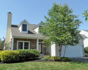 6384 W Andrews Drive, Westerville image