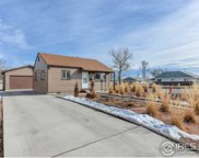 2344 6th Ave, Greeley image