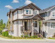 12255 227 Street, Maple Ridge image