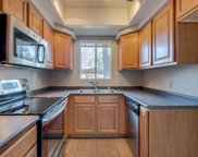 1825 W Ray Road Unit #1070, Chandler image