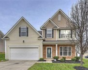 2006  City Lights Drive, Indian Trail image