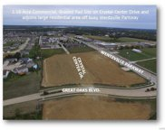 Crystal Center Unit #Lot 7, Wentzville image