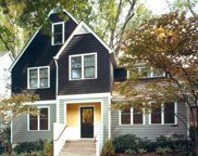 5125 WISSIOMING ROAD, Bethesda image