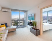 555 South Street Unit 3111, Honolulu image