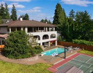 12056 7th Ave NW, Seattle image