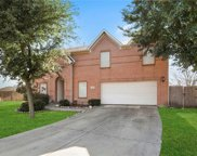 1001 Cumberland Drive, Forney image